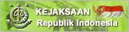 Kejaksaan Republik Indonesia