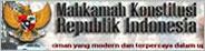 Mahkamah Konstitusi Indonesia